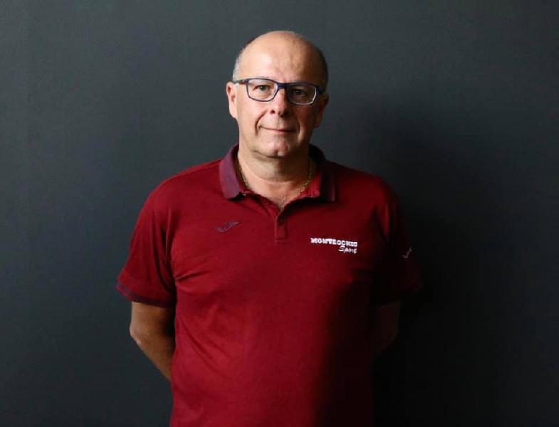 https://www.basketmarche.it/immagini_articoli/26-06-2021/ufficiale-alessandro-rinolfi-allenatore-montecchio-sport-basket-600.jpg