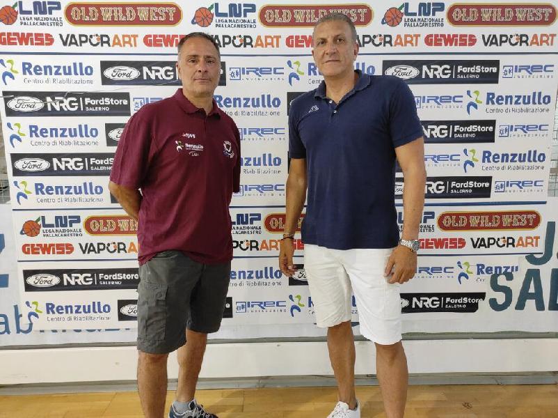 https://www.basketmarche.it/immagini_articoli/26-06-2021/ufficiale-giampaolo-lorenzo-allenatore-virtus-arechi-salerno-600.jpg