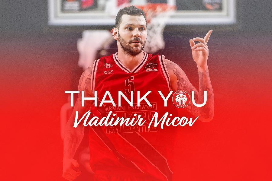 https://www.basketmarche.it/immagini_articoli/26-06-2021/ufficiale-olimpia-milano-saluta-ringrazia-vlado-micov-600.jpg