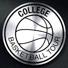 https://www.basketmarche.it/immagini_articoli/26-07-2018/college-basketball-tour-11-squadre-5-location-4-regioni-tutto-pronto-per-l-edizione-2018-270.jpg