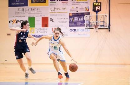 https://www.basketmarche.it/immagini_articoli/26-07-2018/serie-a2-femminile-giorgia-bocola-confermata-dalla-feba-civitanova-270.jpg