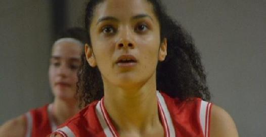https://www.basketmarche.it/immagini_articoli/26-07-2018/serie-b-femminile-il-basket-girls-ancona-conferma-fatima-el-haiti-270.jpg
