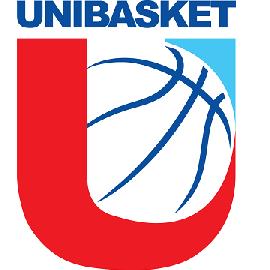 https://www.basketmarche.it/immagini_articoli/26-07-2018/serie-b-nazionale-tutti-i-dettagli-di-unibasket-il-progetto-congiunto-di-amatori-pescara-we-re-basket-ortona-e-pescara-basket-270.png