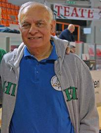 https://www.basketmarche.it/immagini_articoli/26-07-2018/serie-c-gold-magic-basket-chieti-stefano-pizzirani-sarà-ancora-il-vice-allenatore-270.png