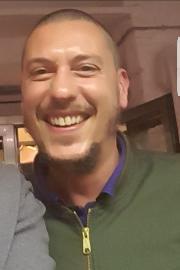 https://www.basketmarche.it/immagini_articoli/26-07-2018/serie-c-gold-paolo-berdini-è-il-nuovo-ds-della-sutor-montegranaro-270.jpg