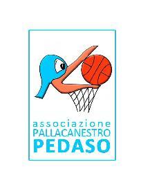 https://www.basketmarche.it/immagini_articoli/26-07-2018/serie-d-regionale-tanti-cambiamenti-per-la-pallacanestro-pedaso-mirko-capocasa-è-il-nuovo-presidente-270.jpg