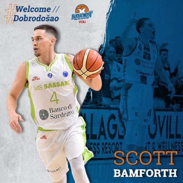 https://www.basketmarche.it/immagini_articoli/26-07-2019/dinamo-sassari-scott-bamforth-giocatore-buducnost-600.jpg