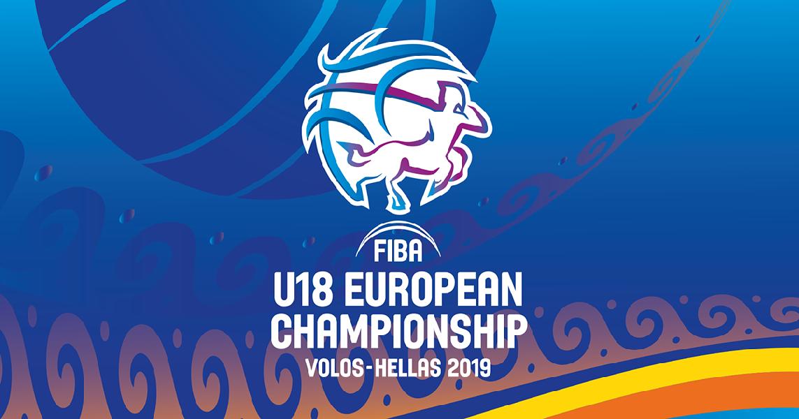 https://www.basketmarche.it/immagini_articoli/26-07-2019/fiba-european-championship-italbasket-pronta-esordio-domani-sfida-montenegro-600.png
