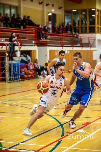 https://www.basketmarche.it/immagini_articoli/26-07-2019/olimpia-mosciano-parla-lituano-cabina-regia-arriva-dominykas-zupkauskas-600.jpg