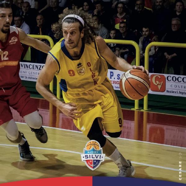 https://www.basketmarche.it/immagini_articoli/26-07-2019/ufficiale-norman-neri-ultimo-acquisto-basket-silvi-600.jpg
