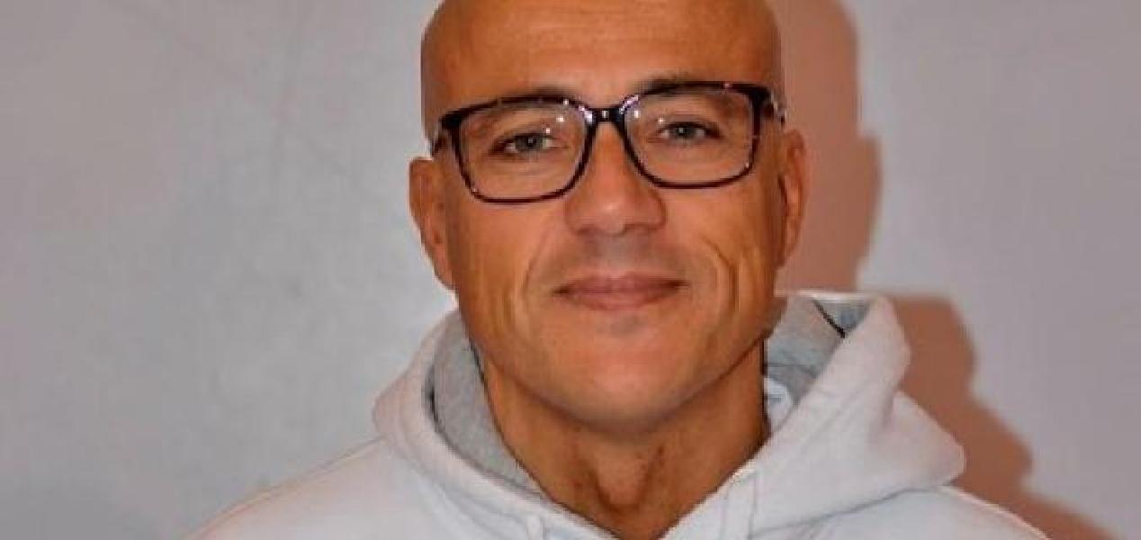 https://www.basketmarche.it/immagini_articoli/26-07-2019/ufficiale-sandro-castorina-allenatore-basket-girls-ancona-600.jpg
