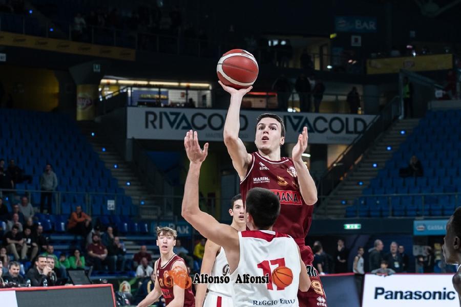 https://www.basketmarche.it/immagini_articoli/26-07-2020/pallacanestro-biella-nicola-berdini-sono-contento-essere-biella-piazza-storica-basket-italiano-600.jpg