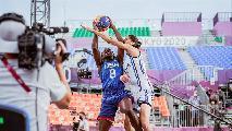 https://www.basketmarche.it/immagini_articoli/26-07-2021/-120.jpg