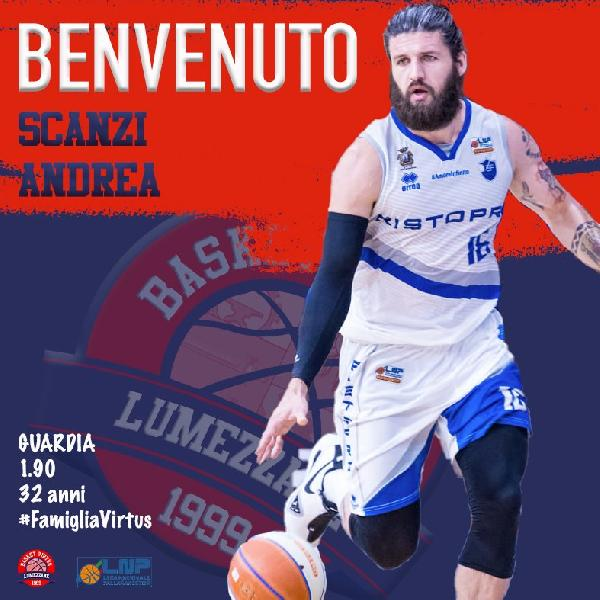 https://www.basketmarche.it/immagini_articoli/26-07-2021/ufficiale-andrea-scanzi-firma-virtus-lumezzane-600.jpg