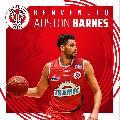 https://www.basketmarche.it/immagini_articoli/26-07-2021/ufficiale-secondo-straniero-benedetto-cento-auston-barnes-120.jpg