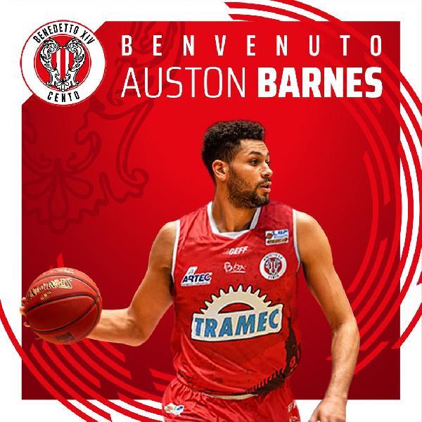 https://www.basketmarche.it/immagini_articoli/26-07-2021/ufficiale-secondo-straniero-benedetto-cento-auston-barnes-600.jpg