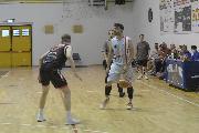 https://www.basketmarche.it/immagini_articoli/26-07-2021/vigor-matelica-ufficiale-conferma-samuele-vissani-anche-prossima-stagione-120.jpg