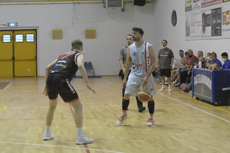 https://www.basketmarche.it/immagini_articoli/26-07-2021/vigor-matelica-ufficiale-conferma-samuele-vissani-anche-prossima-stagione-600.jpg
