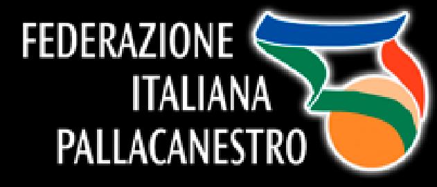 https://www.basketmarche.it/immagini_articoli/26-08-2010/lnp-tutti-i-trasferimenti-della-serie-c-dilettanti-270.png