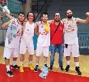 https://www.basketmarche.it/immagini_articoli/26-08-2018/d-regionale-il-baket-maceratese-pronto-al-via-con-roster-rinnovato-ed-ambizioso-120.jpg