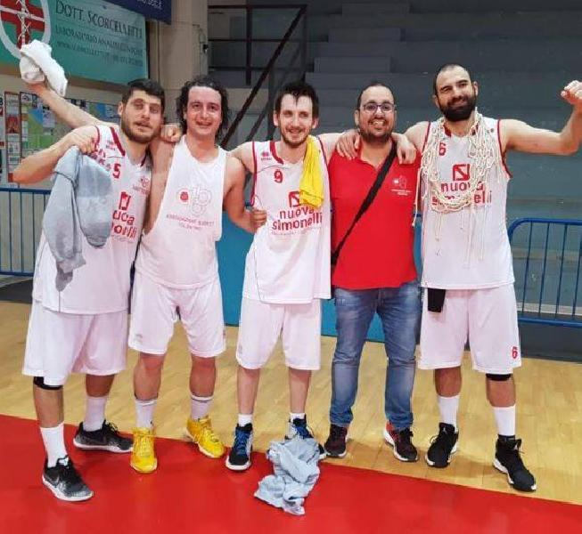 https://www.basketmarche.it/immagini_articoli/26-08-2018/d-regionale-il-baket-maceratese-pronto-al-via-con-roster-rinnovato-ed-ambizioso-600.jpg