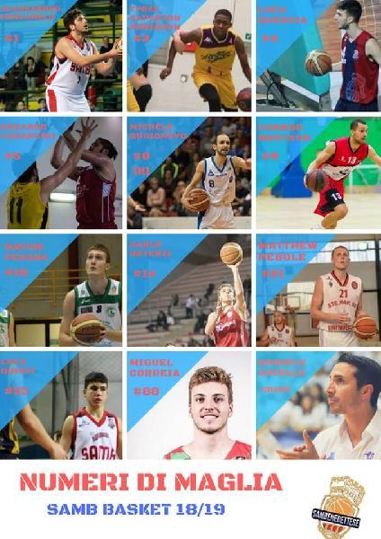 https://www.basketmarche.it/immagini_articoli/26-08-2018/serie-c-gold-sambenedettese-basket-assegnati-ufficialmente-i-numeri-di-maglia-600.jpg