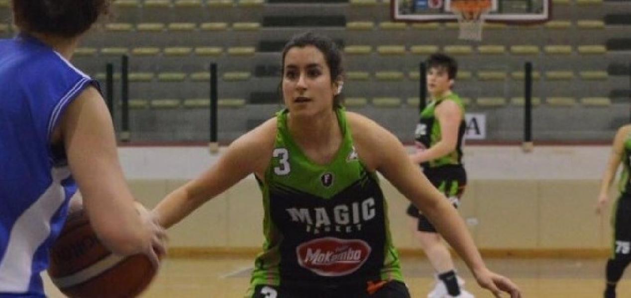 https://www.basketmarche.it/immagini_articoli/26-08-2019/colpo-mercato-basket-girls-ancona-magic-basket-chieti-arriva-ludovica-lizio-600.jpg