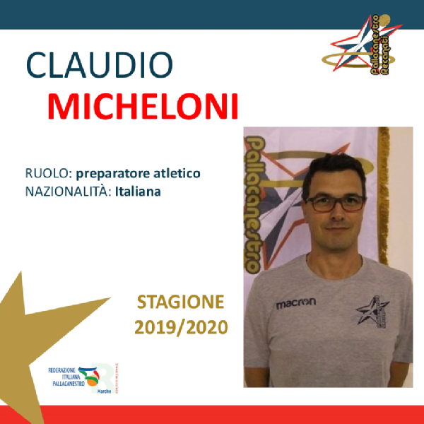 https://www.basketmarche.it/immagini_articoli/26-08-2019/pallacanestro-recanati-conferma-preparatore-claudio-micheloni-completa-staff-tecnico-600.png
