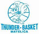 https://www.basketmarche.it/immagini_articoli/26-08-2019/thunder-matelica-pronta-ripartire-coach-rapanotti-mercoled-raduno-120.jpg