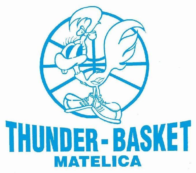 https://www.basketmarche.it/immagini_articoli/26-08-2019/thunder-matelica-pronta-ripartire-coach-rapanotti-mercoled-raduno-600.jpg