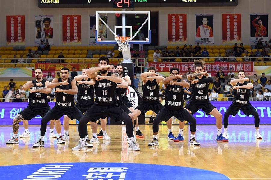 https://www.basketmarche.it/immagini_articoli/26-08-2019/torneo-austiger-brutta-italia-sconfitta-zelanda-ultimo-test-premondiale-600.jpg