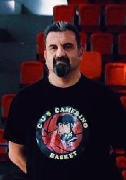 https://www.basketmarche.it/immagini_articoli/26-08-2020/castelfidardo-alessandro-cantani-allenatore-promozione-under-600.jpg