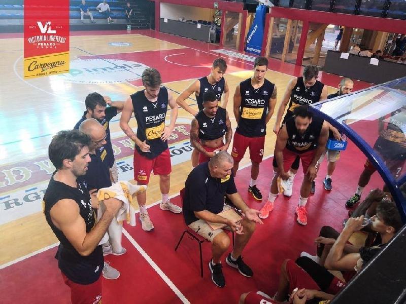 https://www.basketmarche.it/immagini_articoli/26-08-2020/pesaro-coach-repesa-hanno-dato-massimo-potremo-essere-squadra-competitiva-600.jpg