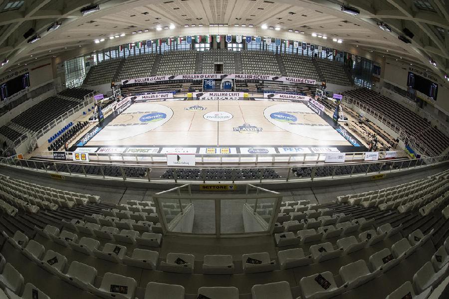 https://www.basketmarche.it/immagini_articoli/26-08-2020/riapre-group-arena-trento-spettatori-venezia-1000-sfida-treviso-600.jpg