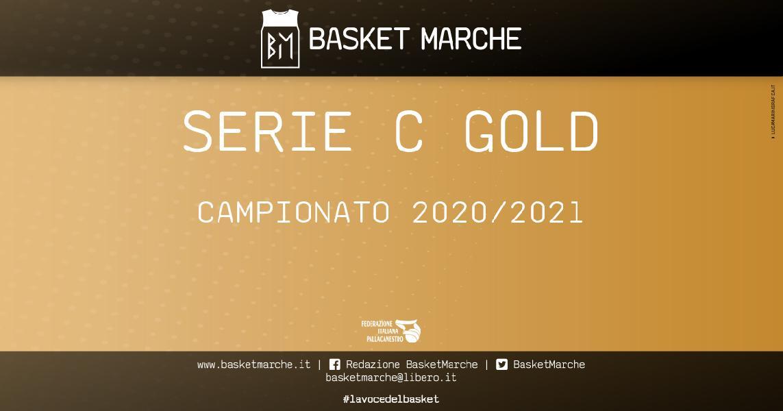 https://www.basketmarche.it/immagini_articoli/26-08-2020/serie-gold-2021-conferma-formula-scorsa-stagione-novembre-600.jpg