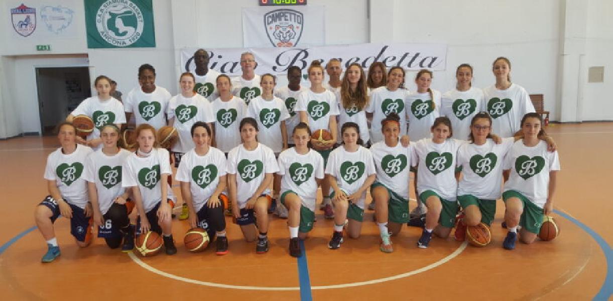 https://www.basketmarche.it/immagini_articoli/26-08-2020/stamura-ancona-ufficializzato-staff-tecnico-settore-femminile-600.jpg