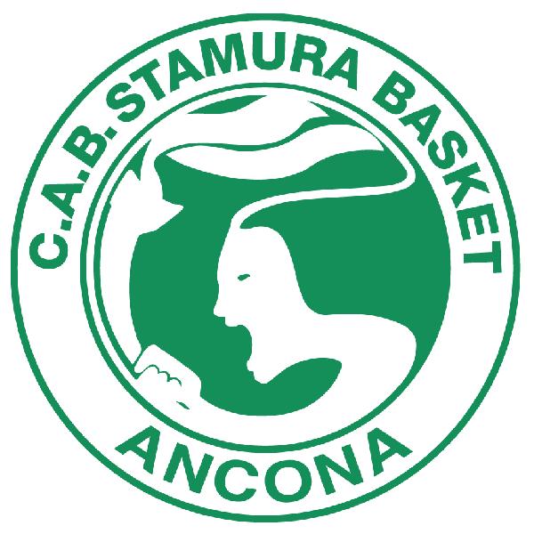https://www.basketmarche.it/immagini_articoli/26-08-2020/stamura-ancona-ufficializzato-staff-tecnico-settore-maschile-600.png