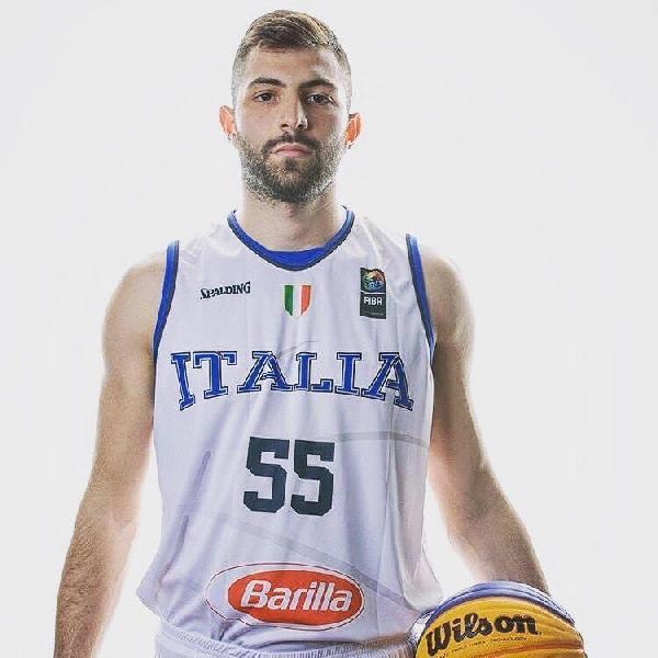 https://www.basketmarche.it/immagini_articoli/26-08-2020/teramo-spicchi-giorgio-bonaventura-convocato-raduno-nazionale-italiana-600.jpg