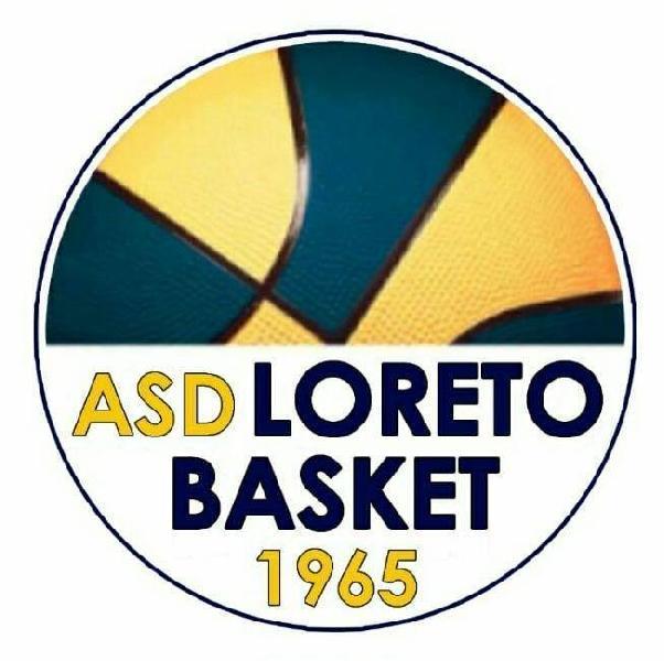 https://www.basketmarche.it/immagini_articoli/26-08-2020/ufficiale-doppio-addio-casa-loreto-pesaro-600.jpg