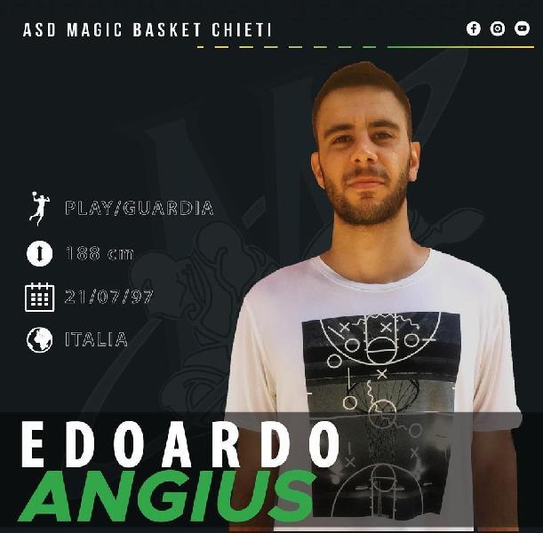 https://www.basketmarche.it/immagini_articoli/26-08-2020/ufficiale-esterno-edoardo-angius-giocatore-magic-basket-chieti-600.jpg