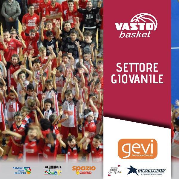 https://www.basketmarche.it/immagini_articoli/26-08-2020/vasto-basket-vicina-ripartenza-minibasket-settore-giovanile-600.jpg