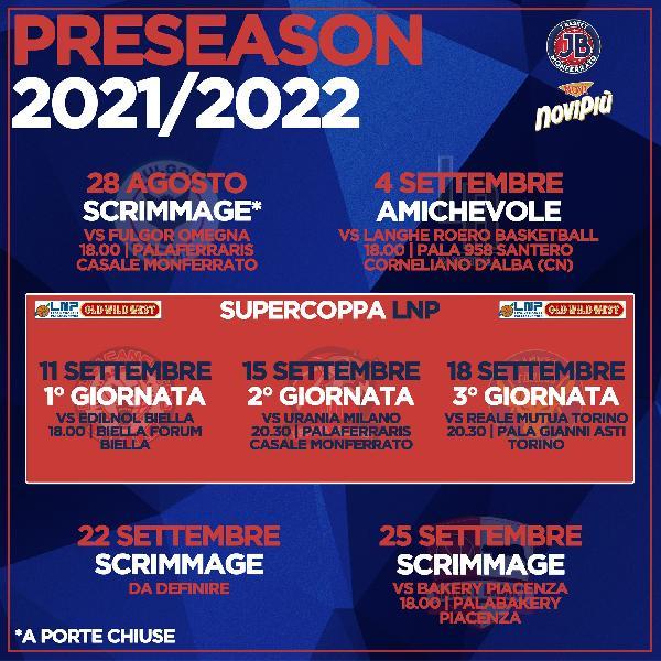 https://www.basketmarche.it/immagini_articoli/26-08-2021/monferrato-ufficializzato-calendario-preseason-primo-test-sabato-omegna-600.jpg