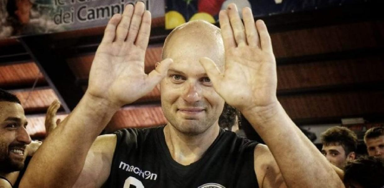 https://www.basketmarche.it/immagini_articoli/26-08-2021/ufficiale-daniele-giachi-team-manager-campetto-ancona-600.jpg