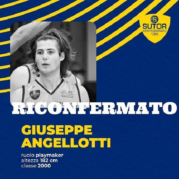 https://www.basketmarche.it/immagini_articoli/26-08-2021/ufficiale-giuseppe-angellotti-prima-conferma-casa-sutor-montegranaro-600.jpg