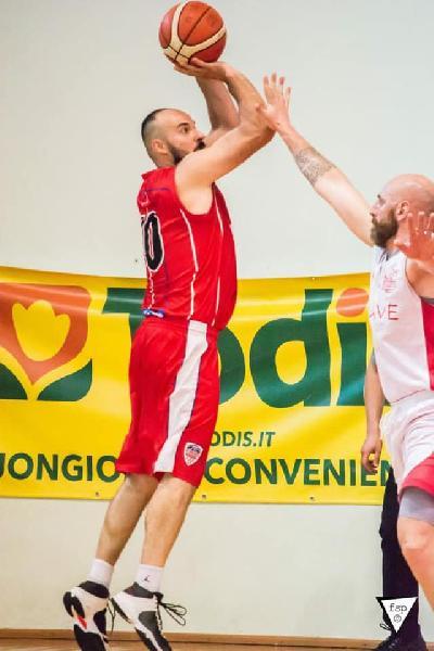 https://www.basketmarche.it/immagini_articoli/26-08-2021/ufficiale-tris-acquisti-virtus-bastia-600.jpg