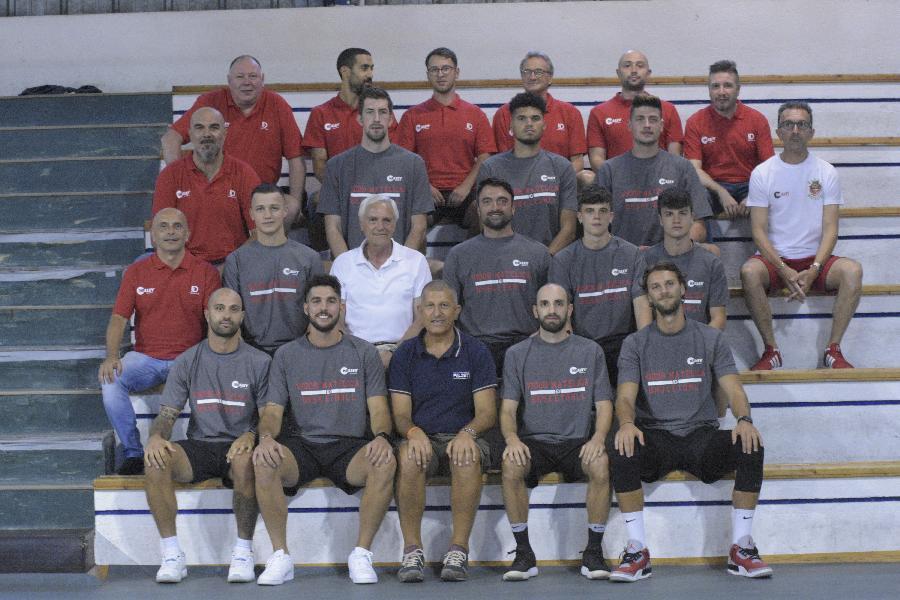 https://www.basketmarche.it/immagini_articoli/26-08-2021/vigor-matelica-coach-cecchini-soddisfatto-squadra-abbiamo-costruito-bramante-favorita-600.jpg