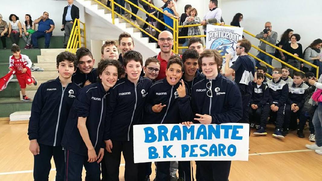 https://www.basketmarche.it/immagini_articoli/26-09-2018/bramante-pesaro-campionato-under-regionale-allenatore-fernando-labella-600.jpg