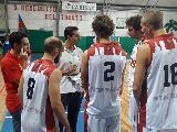 https://www.basketmarche.it/immagini_articoli/26-09-2018/sambenedettese-basket-chiude-precampionato-superando-nettamente-pineto-120.jpg