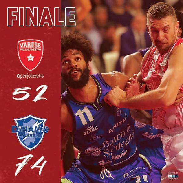 https://www.basketmarche.it/immagini_articoli/26-09-2019/dinamo-sassari-convincente-espugna-nettamente-campo-pallacanestro-varese-600.jpg