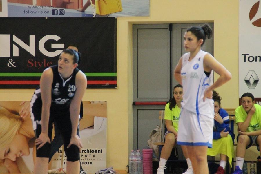 https://www.basketmarche.it/immagini_articoli/26-09-2019/feba-civitanova-pronta-esordio-campo-jolly-acli-basket-livorno-600.jpg